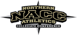 Nothern Athletics Collegiate Conference - Logo