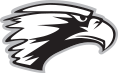 Edgewood College Eagles